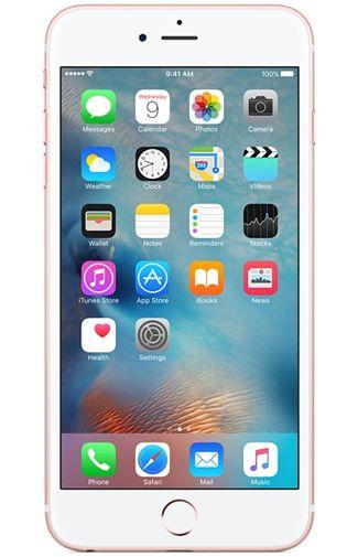 Goedkope Iphone S Plus