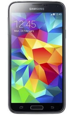 Samsung Galaxy S5 Plus Aanbiedingen & Abonnementen