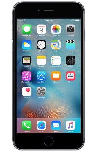 Goedkope Iphone S Plus Abonnement