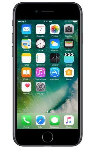 Apple iPhone 7 Kopen