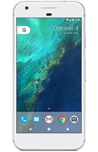 Google Pixel 128GB Wit Kopen
