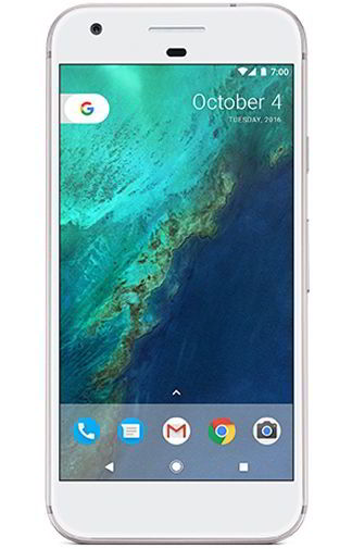 Google Pixel Wit Kopen