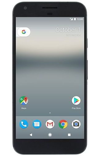 Google Pixel XL 32GB Kopen