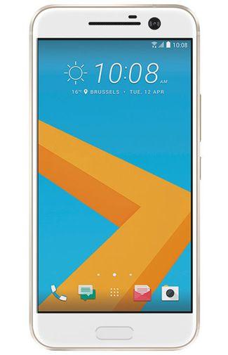HTC 10 Goud Aanbiedingen & Abonnementen