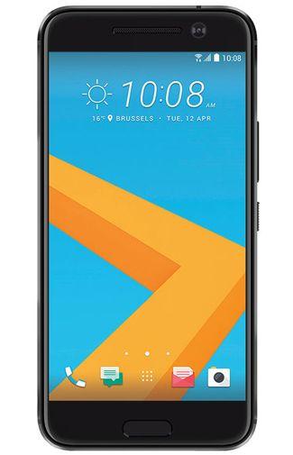 HTC 10 Grijs Aanbiedingen & Abonnementen