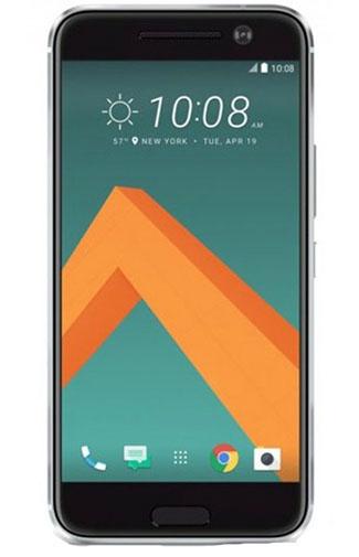 HTC One M10 Kopen