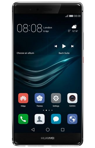Huawei P9 Kopen