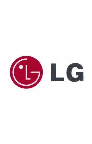 LG G6 Zilver Kopen
