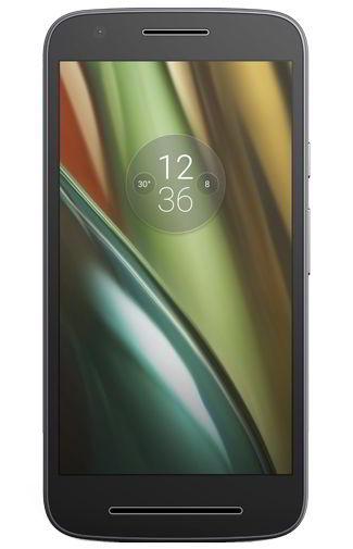 Motorola Moto E (3rd Gen) Kopen