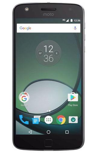 Motorola Moto Z Play Force Kopen