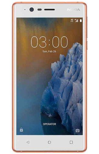 Nokia 3 Koper Aanbiedingen & Abonnementen