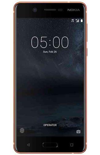 Nokia 5 Koper Aanbiedingen & Abonnementen