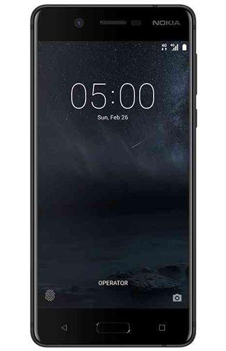 Nokia 5 Aanbiedingen & Abonnementen