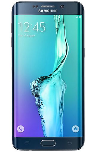 Samsung Galaxy S6 Edge Plus Kopen