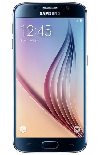 Samsung Galaxy S6 Kopen