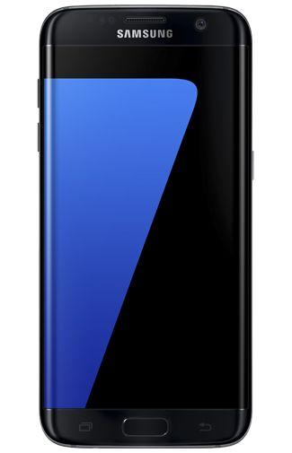 Samsung Galaxy S7 Edge Kopen