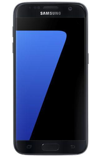 Samsung Galaxy S8 los toestel prijs vergelijken - Android Planet