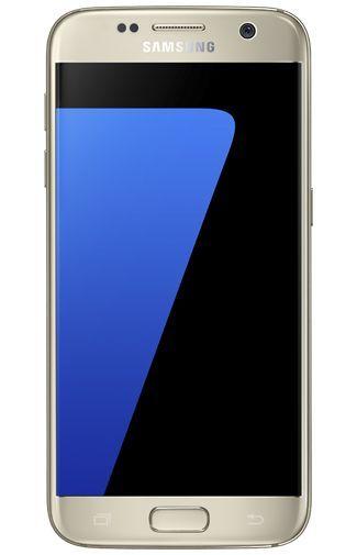 Samsung Galaxy S8 Goud Kopen
