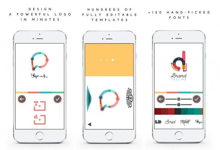 beste apps en games van de week 2017 top 10 telefoon sjop. Black Bedroom Furniture Sets. Home Design Ideas