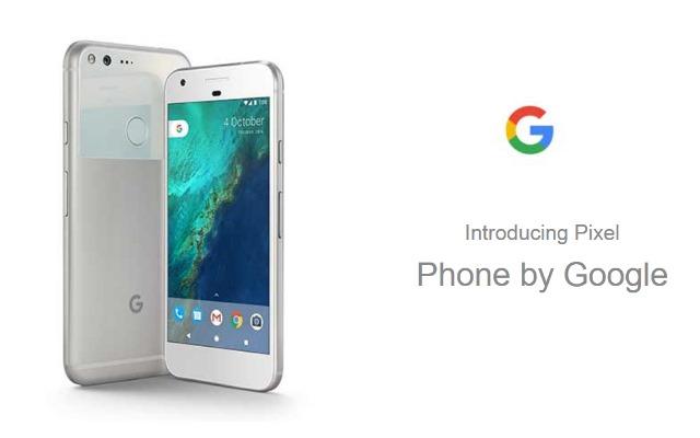 Top 10 Android-Telefoons 2017 Maart