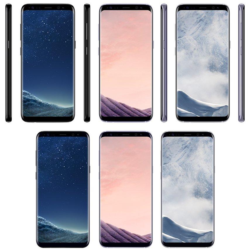 Top 10 Mobiele Telefoons 2017 April - Top 10 Telefoon Sjop