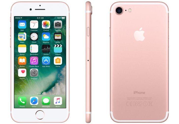 Top 10 Mobiele Telefoons 2017 Februari - Top 10 Telefoon Sjop