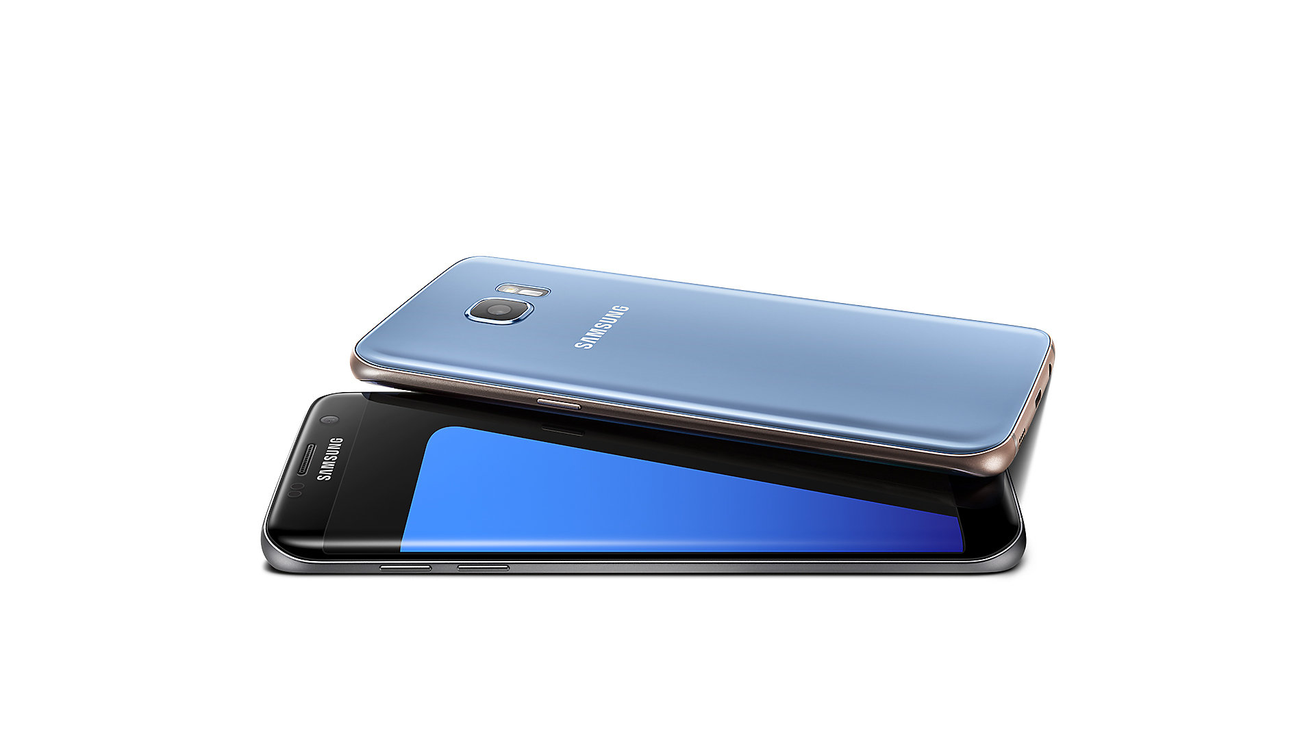 Top 10 Mobiele Telefoons 2017 Maart
